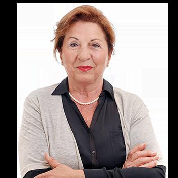 Dr. Mira Tadic